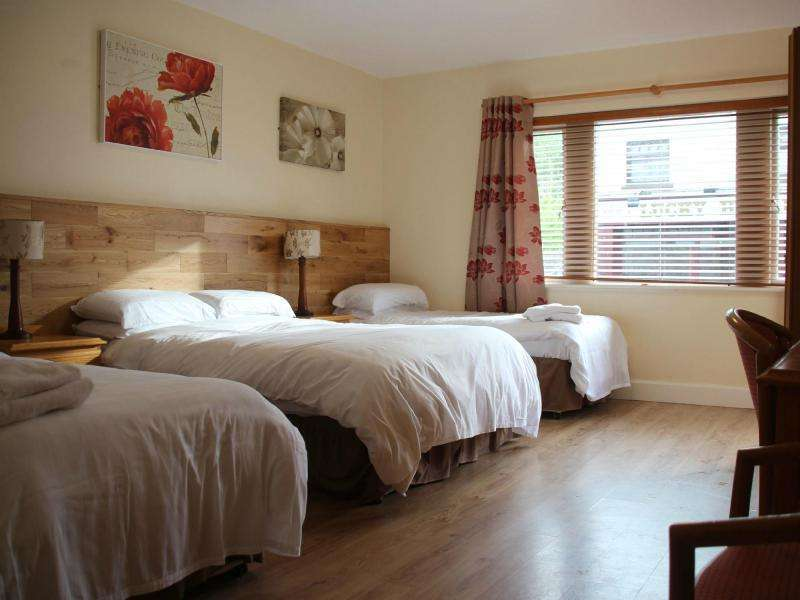 Oystercatcher Lodge-3