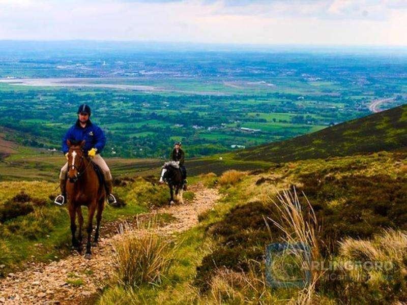 Horse-Riding-5