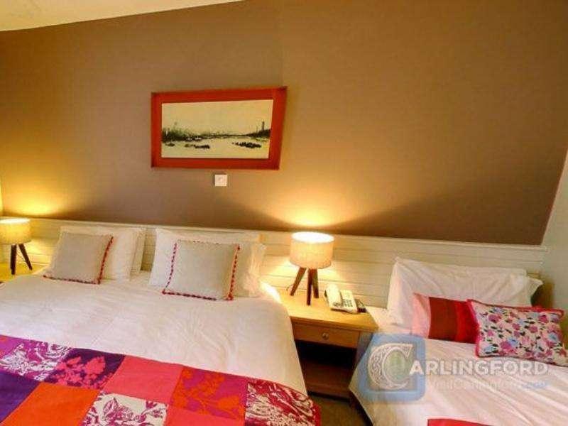 McKevitts-Village-Hotel-2