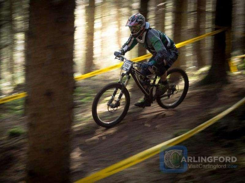 Mountain-Biking-6