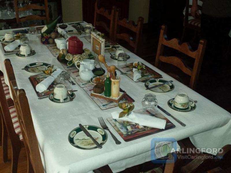 Barnavave-Guesthouse-10