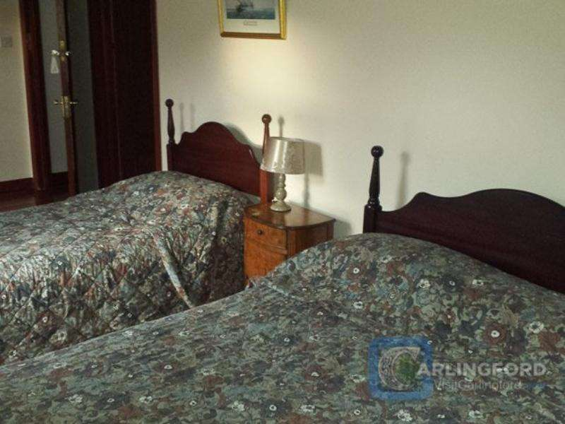 Barnavave-Guesthouse-5