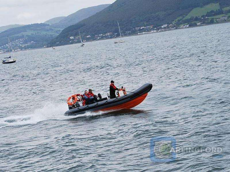 Boat-Trip-Carlingford-Lough-Boating-Trips-6
