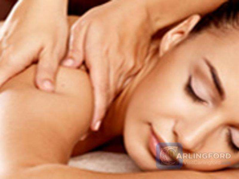 Massage-Therapy-Carlingford-5