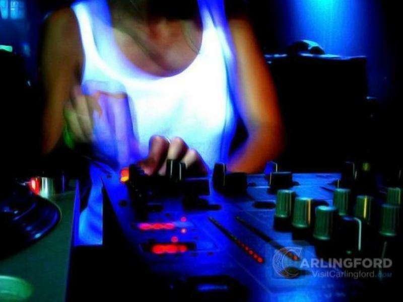 Personal-DJ-1