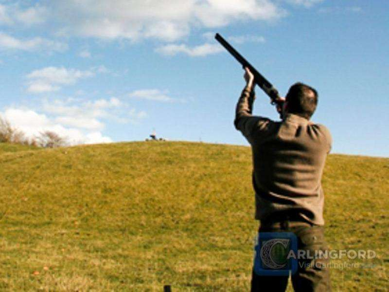 Clay-Pigeon-Shooting-2