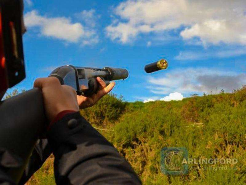 Clay-Pigeon-Shooting-5