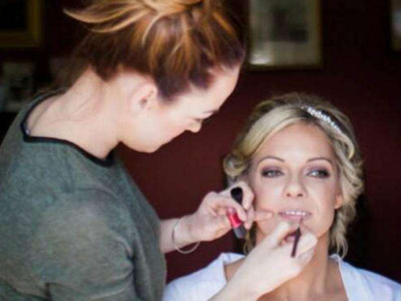 Hair-and-Beauty-Package-Hen-Party-Carlingford-4