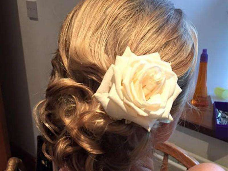 Hair-and-Beauty-Package-Hen-Party-Carlingford-5