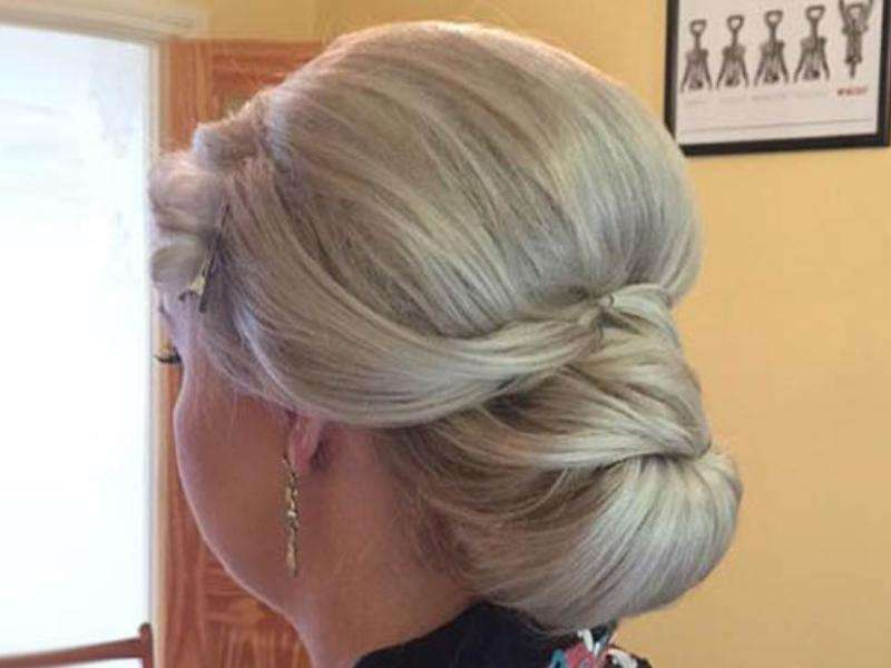 Hair-and-Beauty-Package-Hen-Party-Carlingford-6
