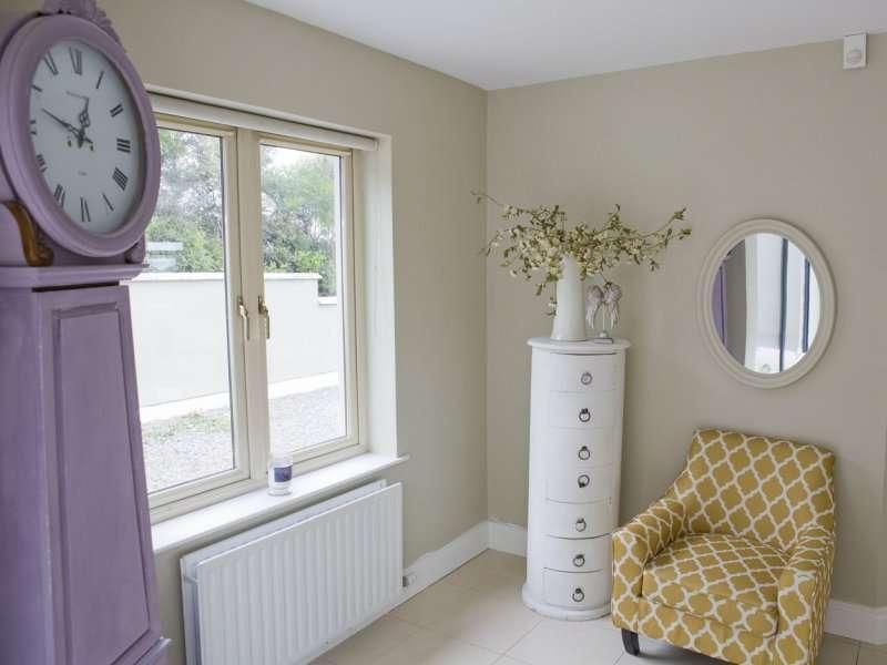 Carlingford Lough View House 5