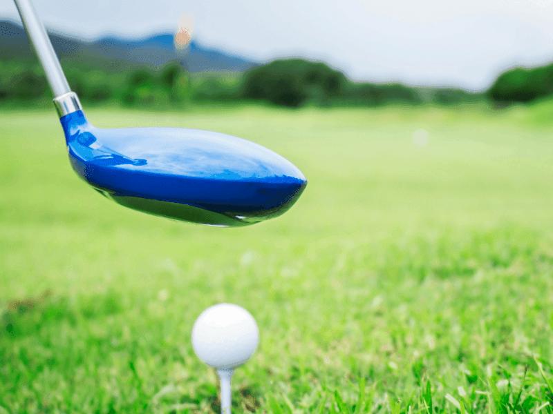 Golf-Driving-Range-3