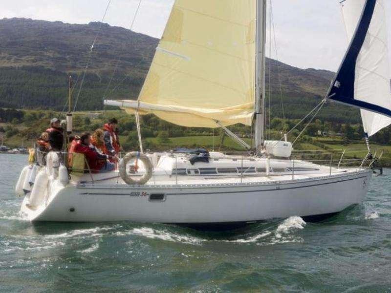 Yachting-1