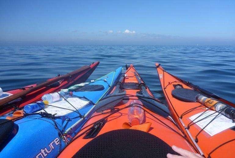 sea-kayaking-1
