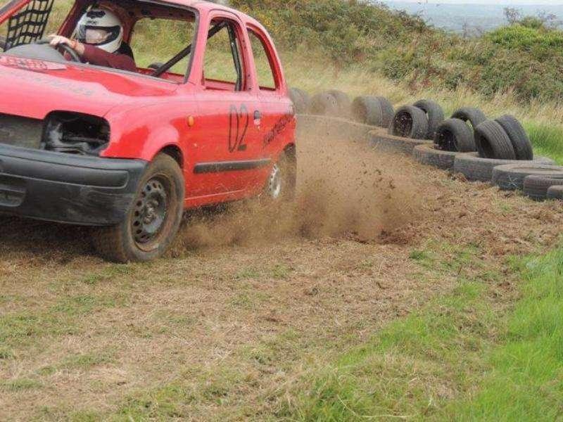 Grass-Track-Rally-2
