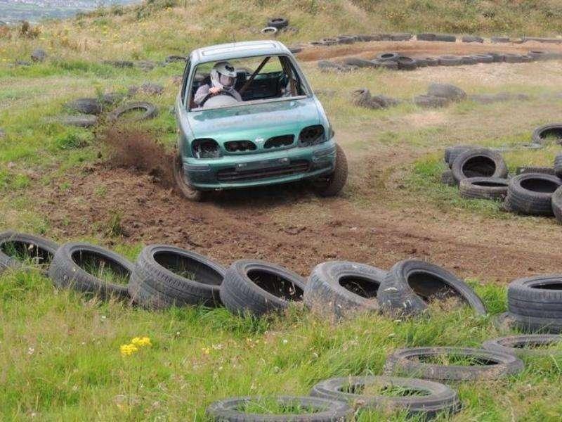 Grass-Track-Rally-3