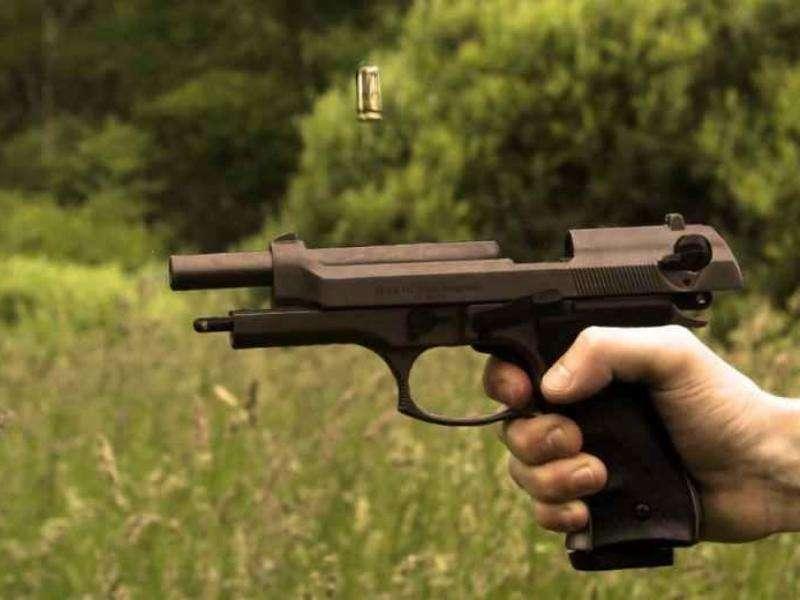 Shooting-2