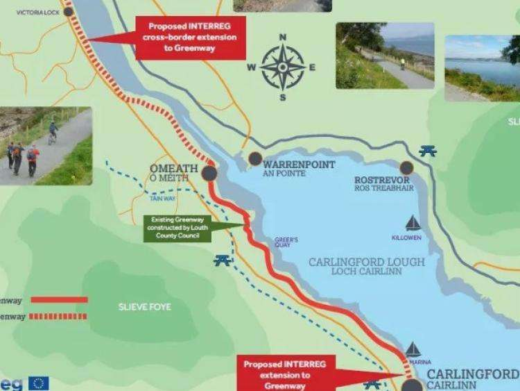 1549624564538.jpg--louth_county_council_to_hold_information_event_as_part_of_carlingford_lough_greenway_public_consultation