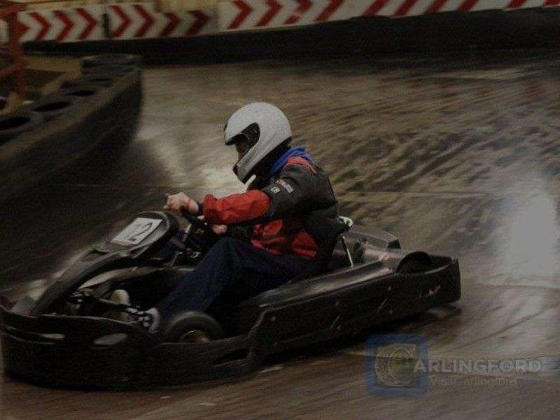 Go-Karting-5_masked