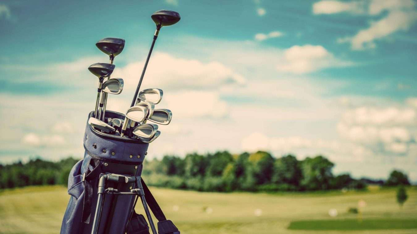 Golf-Package