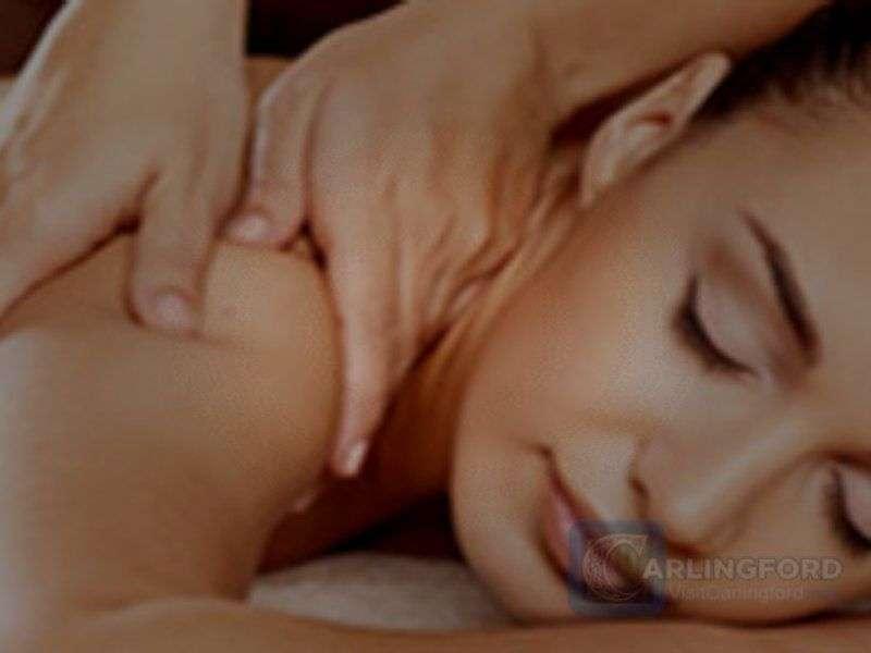 Massage-Therapy_masked