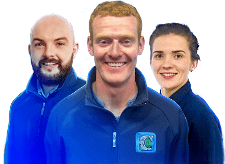 meet-the-carlingford-team