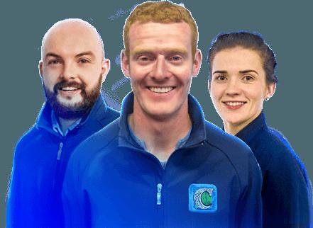 meet-the-carlingford-team