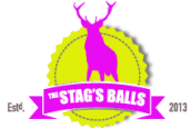 the_stags_balls-logo