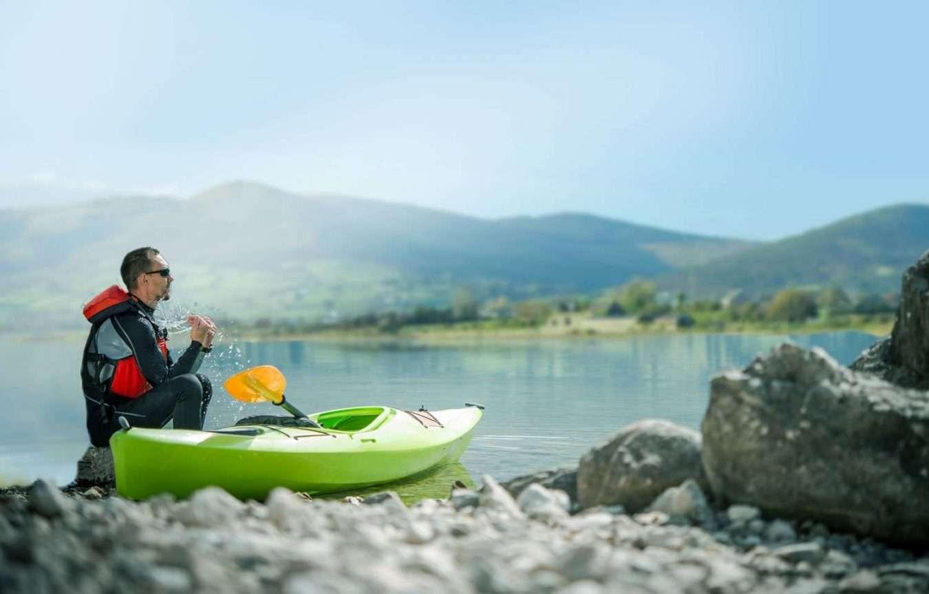 carlingford-lough-kayak
