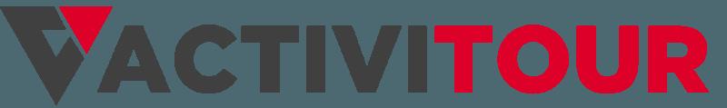activitour-logo_grey-small