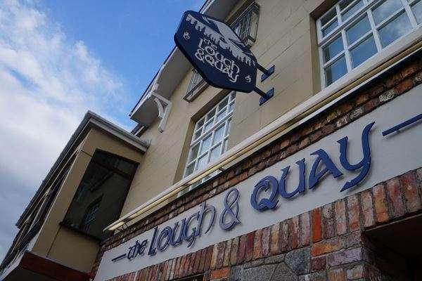 Lough&QuayHotel 4
