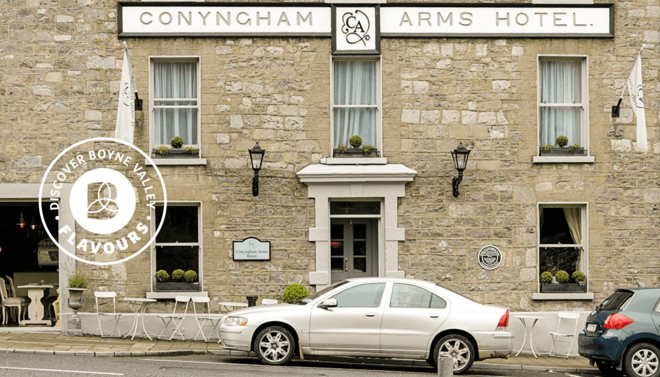 Conyngham Arms