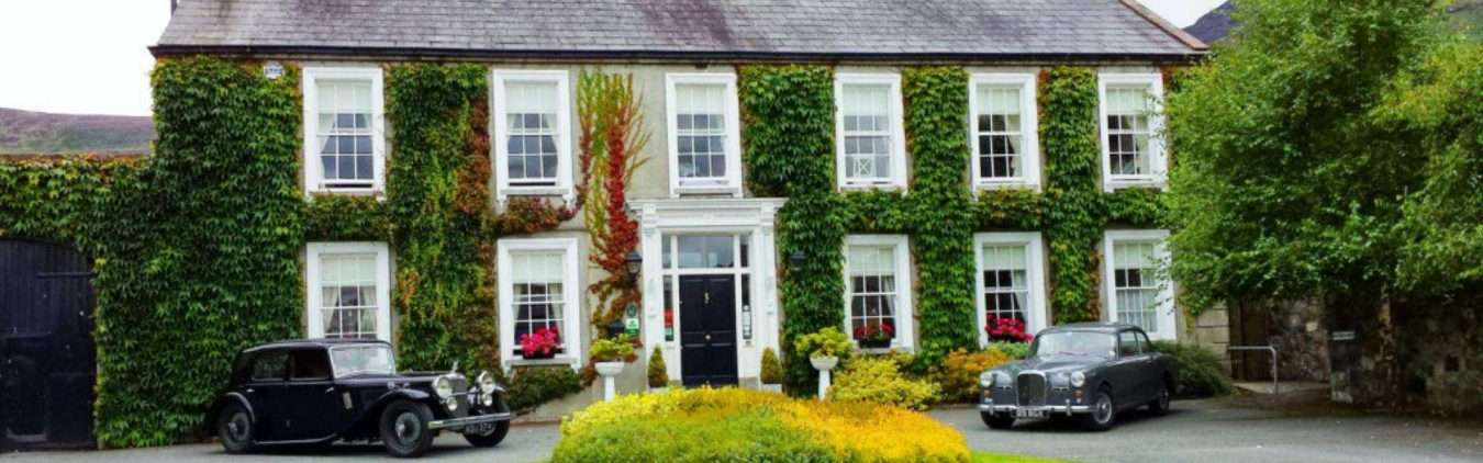 Carlingford-house-header