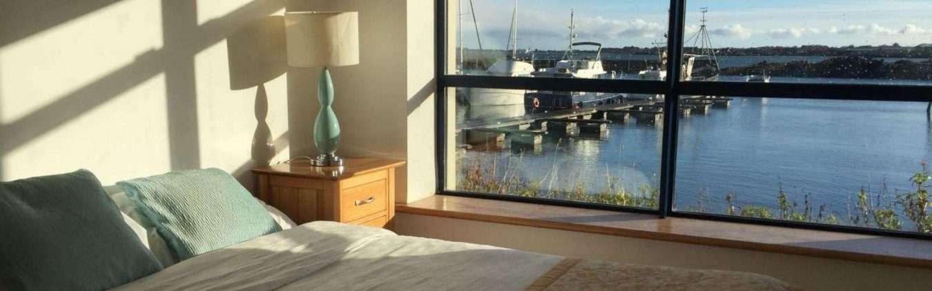 Marina-apartments-header