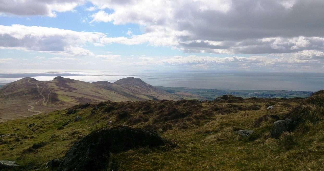 Slieve-Foye-guided-hiking-min