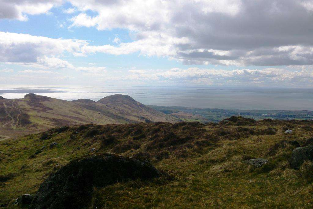 Walks-Slievefoy-1