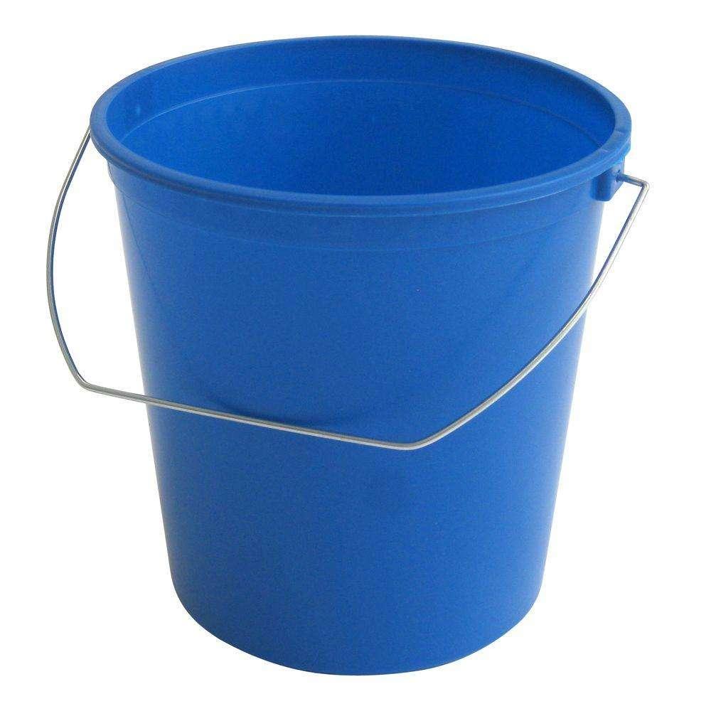 paint-buckets-lids-rg580-12-64_1000