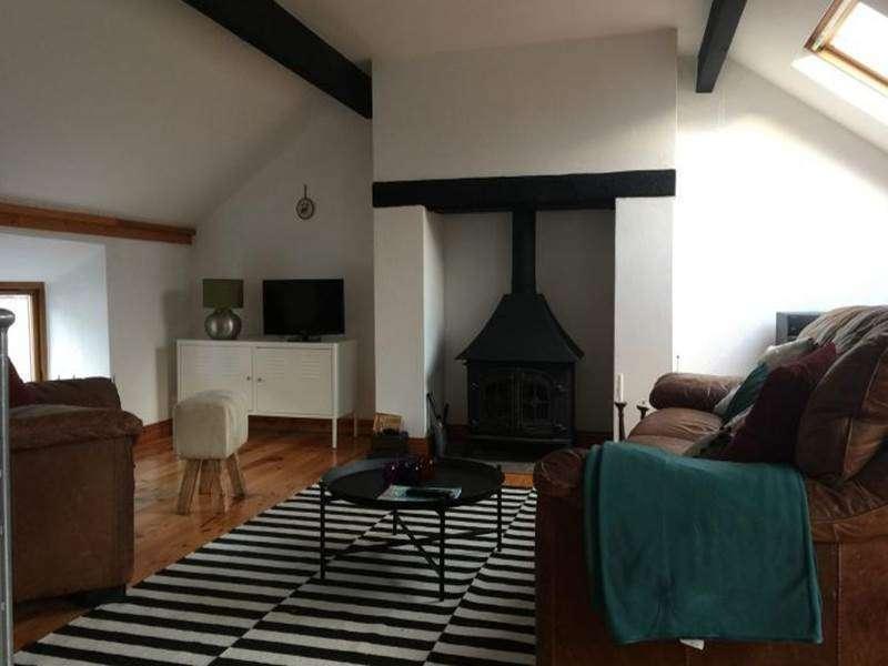 St-Annas-Cottage-800x600
