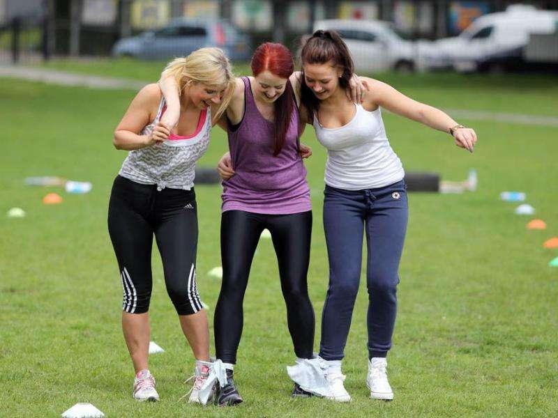 sports-day-resize