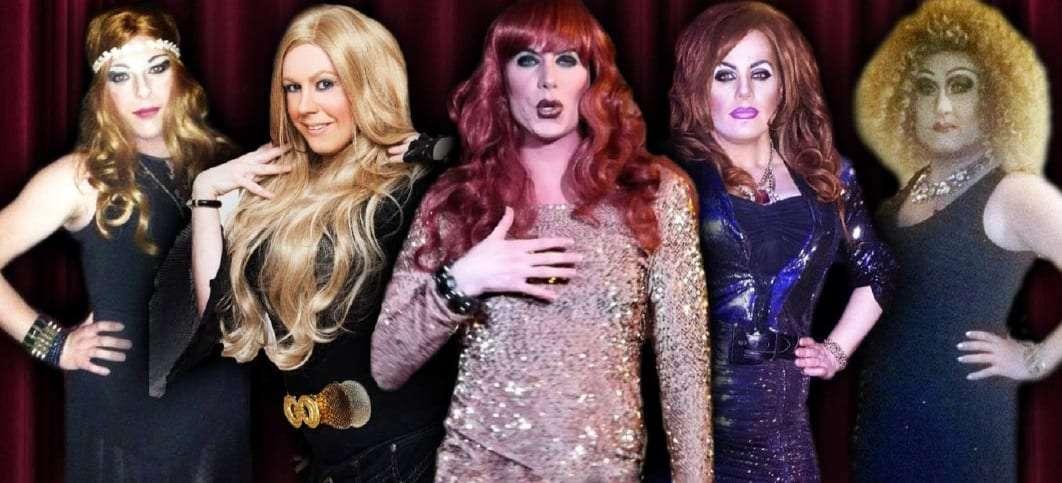 Cabaret-Drag-Show2
