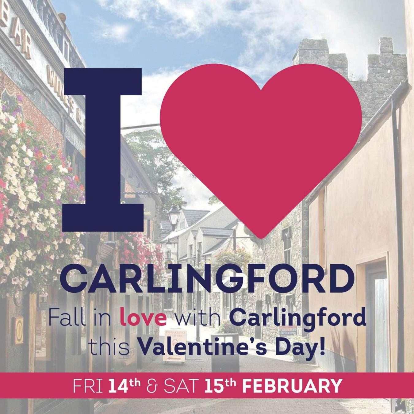 VC_Valentines_
