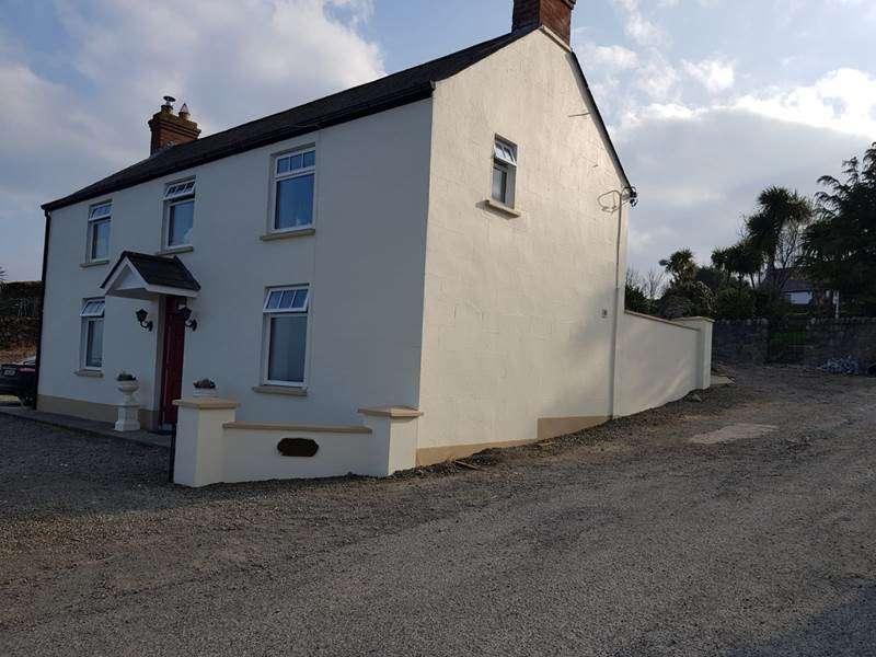 Slieve Foy House-1-800x600